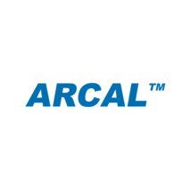 Brand & Gas | ARCAL™ | Air Liquide China