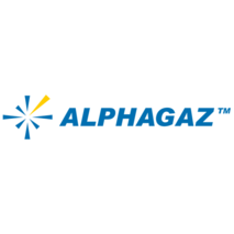 Brand & Gas | ALPHAGAZ™ | Air Liquide China