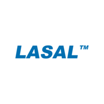 Brand | LASAL™ | Air Liquide China